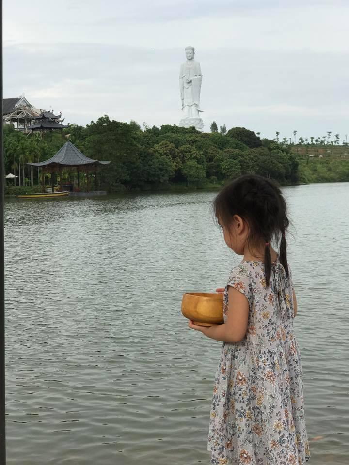 Đất nghĩa trang đẹp giá hợp lý cho người Hà Nội - Thiên Đức Vĩnh Hằng